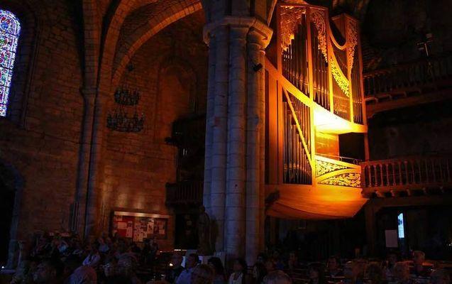 Gilles-Oltz-2-BQ---Festival-de-Rocamadour-2016---Photos-Laure-PORTIER