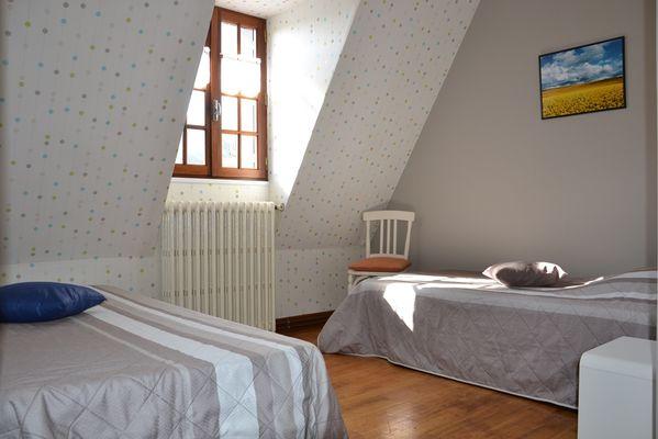 Gîte-LAFFAIRE-Monceaux-chambre3