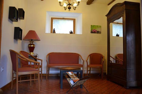 Gîte-LAFFAIRE-Monceaux_salon