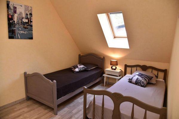GîteCHANEL-Lagleygeolle_chambre3