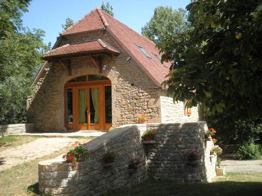 GiteBalayssac