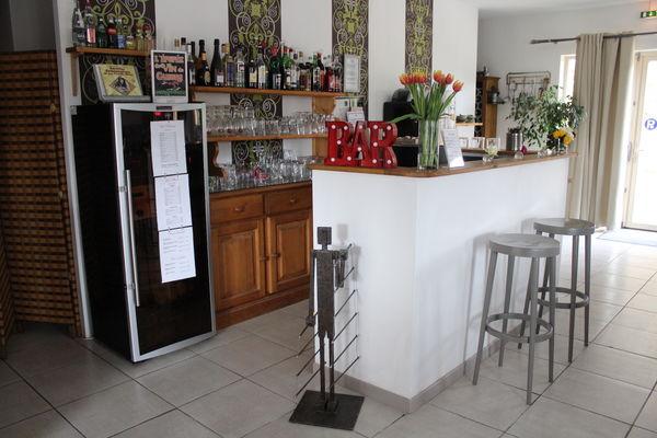 GiteEtapeLaPeyrade_Cajarc_Bar
