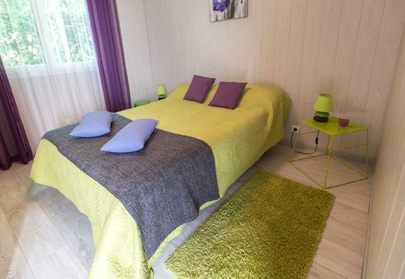 GîteFushiaDAVID-Argentat_chambre1