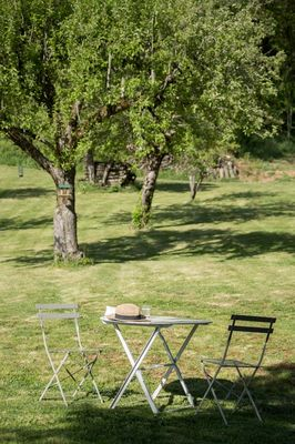 GîteLaPapetie-BRIVEZAC_jardin