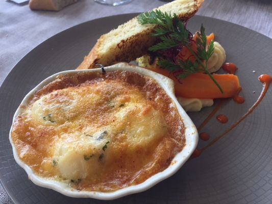 Restaurant la Chartreuse Cahors