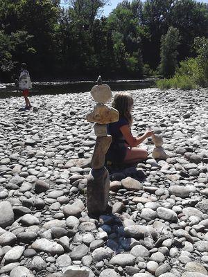 Guide rivière 3