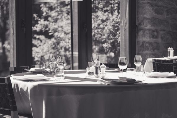 HDEF-les jardins de sothys-restaurant-auriac-salle 2-®pauseyourlife