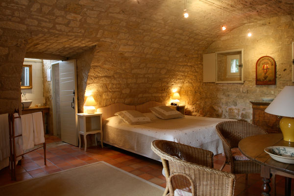 HOT1095CDT460001 - Philippe - Hostellerie du Vert_001