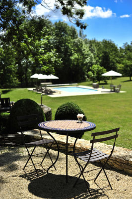 HLOMIP046FS0038K_Manoir de Malagorse - piscine