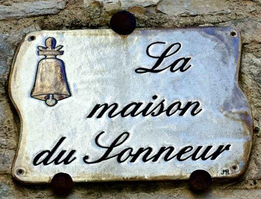 14Meublé La Maison du sonneur - Martel 14
