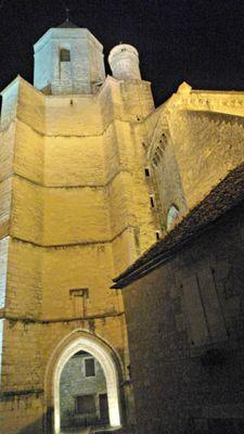 10Meublé La Maison du sonneur - Martel 10