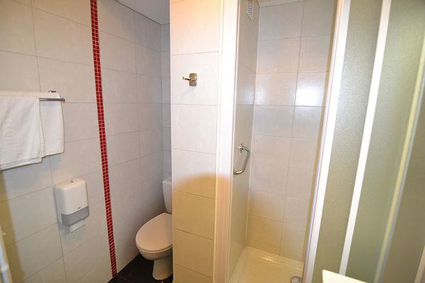 HLV. salle d'eau 010