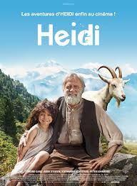 Heïdi