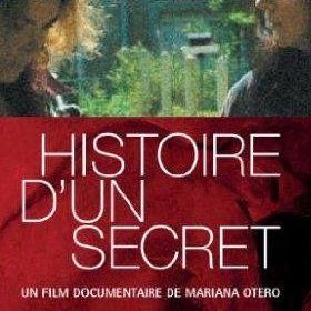 Histoire-d-un-secret