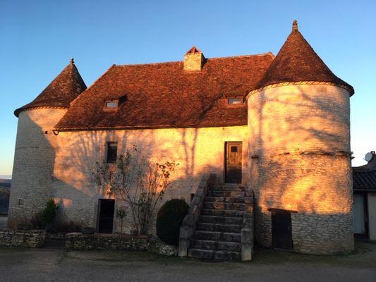 Hotel-Les-Vieilles-Tours-ROCAMADOUR--2--2
