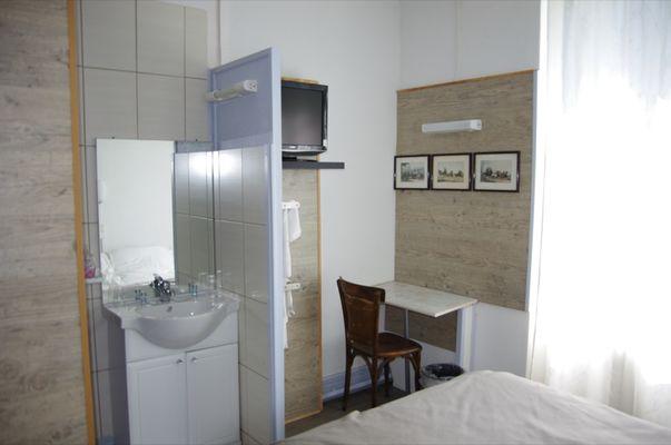 HotelVoyageurs_Chambre