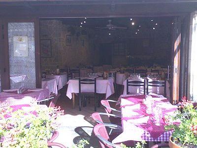 Hôtel Restaurant Le Quercy Turenne