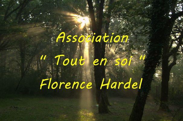 Hubert Hardel