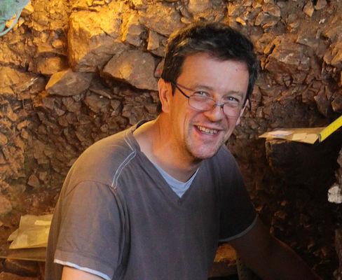 JC CASTEL 2012