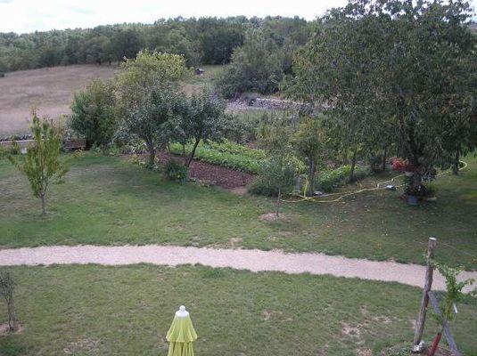 JardinGite Cahors_119