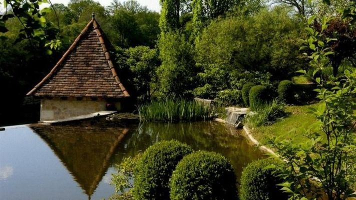 Jardins-de-l-ancien-couvent-Meyronne-Lot_gallery-full