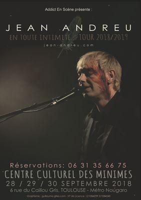 Jean-Andreu