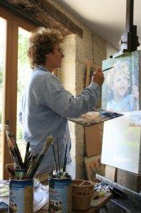 Karina-Knight-Artist-199x300