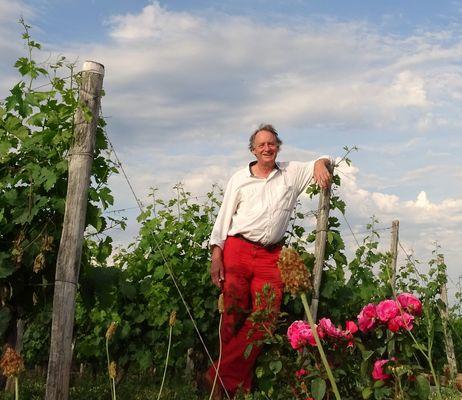 L'ame du vin © Astrid Langhade-02