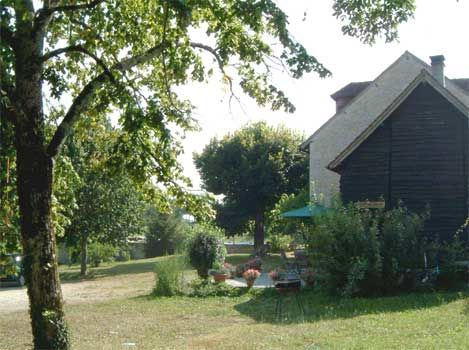 La Vigne Grande Collonges 2