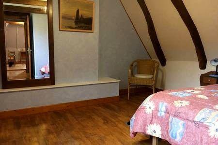 LaMarguerite-Monceaux_chambre1Etage