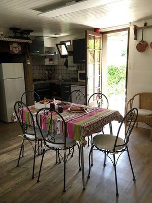 LaMarguerite-Monceaux_cuisine(2)