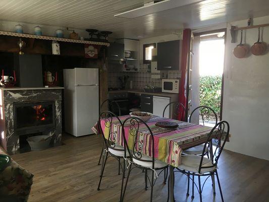 LaMarguerite-Monceaux_accèsTerrasse