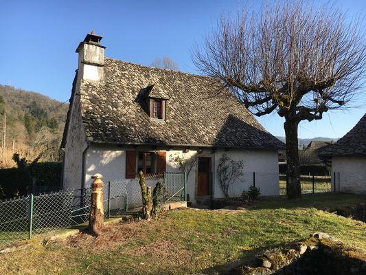 LaMarguerite-Monceaux_maison