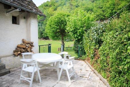 LaMarguerite-Monceaux_terrasseArrière