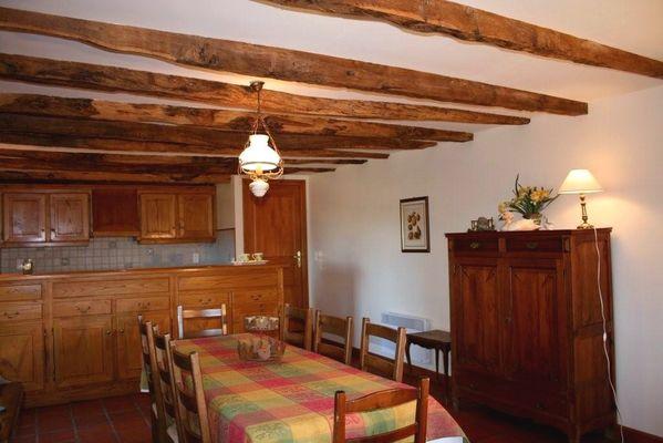LaBergerie-Brivezac_cuisine