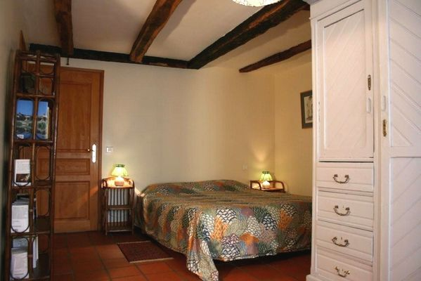 LaBergerie-Brivezac_chambre1