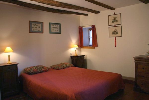 LaBergerie-Brivezac_chambre2