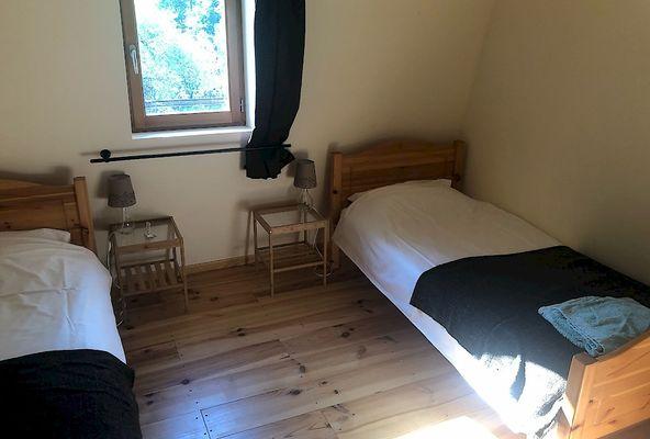 LaChabanaise-LesLoriots-Beaulieu_chambre3