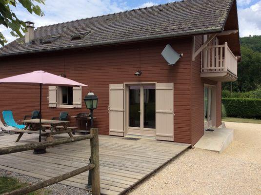LaChenaval-Monceaux_maison