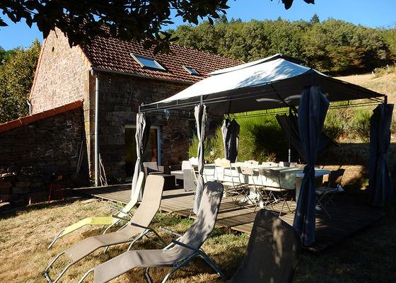 LaGrandeOurse-Noailhac_terrasse