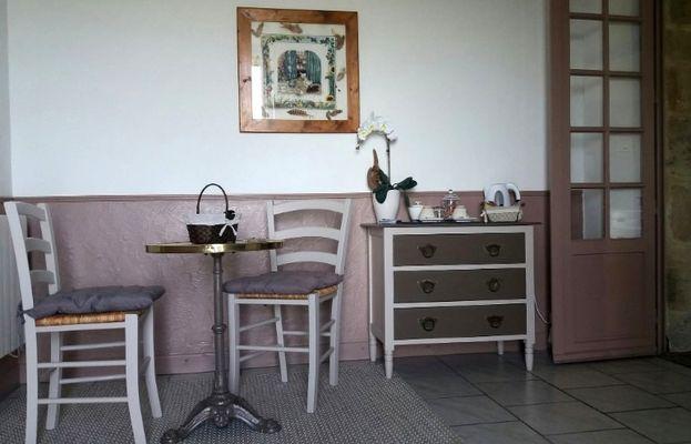 LaPebrunelle-PuyD'Arnac_interieur