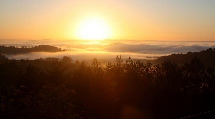 LaPébrunelle-PuyD'Arnac_soleil