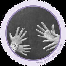Langue des signes