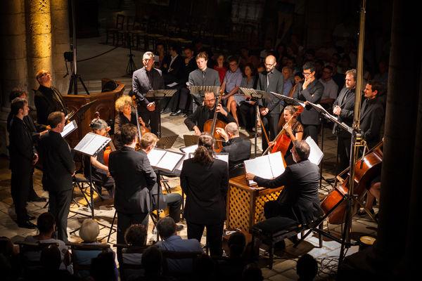 Le Concert Spirituel - Photos Louis Nespoulous1