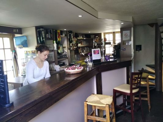 Le Collongeois_Collonges_bar