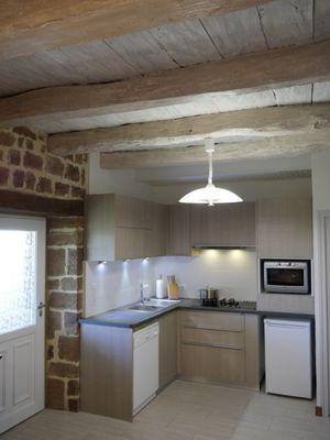 Le-Rouchil-Kitchen