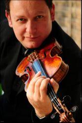 Le Violon Virtuose