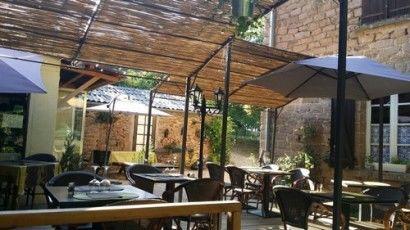 LePassadou-Aubazine_terrasse2