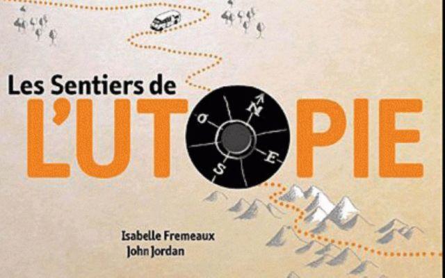 Les_sentiers_de_l_utopie-400x250