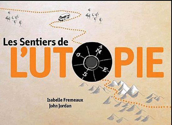 Les_sentiers_de_l_utopie